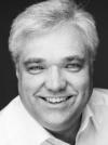 Profilbild von Maik Hollmann  Managementberater und Projektleiter mit mehr als 15-jähriger Erfahrung und Ergebnisverantwortung