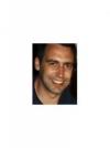 Profilbild von Maik Schmitz  Konstrukteur - Maschinenbau - Vorrichtungs & Betriebsmittel - 3D CAD Konstruktion - Inventor