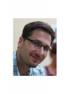 Profilbild von Maik Thiede  Business Consultant SAP BW / BI