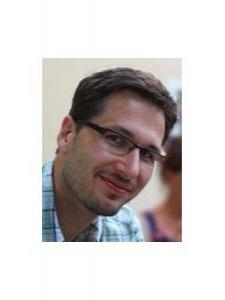 Profilbild von Maik Thiede Business Consultant SAP BW / BI aus Zeithain