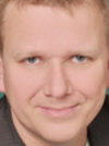 Profilbild von   zertifizierter B2 Deutsch-Lehrer