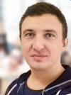 Profilbild von   Cloud solutions consultant