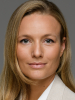 Profilbild von   Internationale SEA / Google Ads/ Performance-Marketing-Expertin