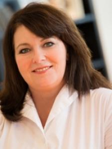 Profilbild von Maike MuellerBritt Interim / Freelancer für Marketing (FMCG und Luxusprodukte) aus Olching