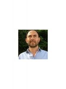 Profilbild von Majid Elahi Elahi aus Wien