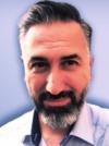 Profilbild von   Solution Architect PLM (Teamcenter)