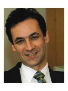 Profilbild von Majk Kupferberg Unternehmensberater; Interim und Projektmanager (Telekommunikation) aus Baar