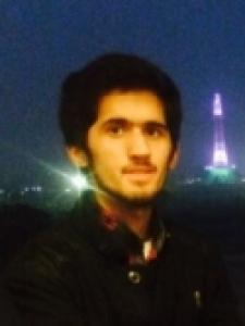 Profilbild von Malik Hassan Hi, I am a Professional web developer. aus Islamabad