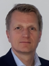 Profilbild von Malte Bergmann  System-Architect/Development Lead /Senior Developer (Java certified) für eBanking/eBusiness
