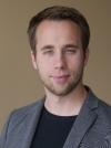 Profilbild von Malte Böhm  SEO Experte für Conversion SEO