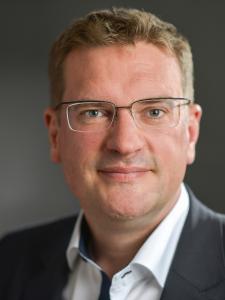 Profilbild von Malte Korfhage erfahrener HR Allrounder mit starker Softwareaffinität aus Osnabrueck