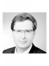 Profilbild von Malte Krüger  Projektmanager /  Entwickler