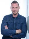 Profilbild von Malte Lutz  Software-Entwickler