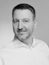 Profilbild von Malte Sörensen  Java Entwickler, Java Architekt, Camunda, Spring, Microservices