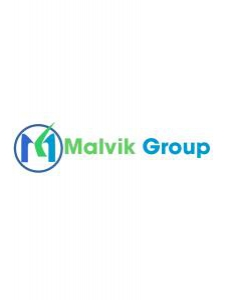 Profileimage by Malvik Group One Stop Solution for all your IT Needs from Hyderabad