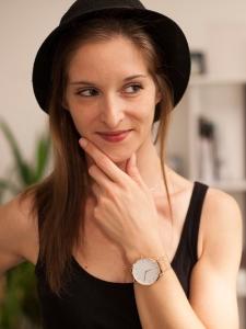 Profilbild von Mandy Holz Concept Designer / UI Designer / Corporate Designer / Illustrator aus Moenchengladbach