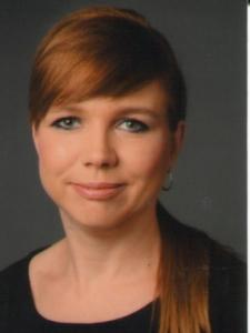Profilbild von Mandy Schramm SAP  aus Dulliken