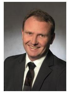 Profilbild von Manfred Aigner SAP Senior Consultant aus Mitterskichen