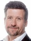 Profilbild von Manfred Balmer  ICT Project Manager & Consultant