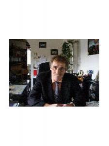 Profilbild von Manfred Broehl Projektmanagement / Projekleitung/ PMO / Testing / Consulting / PKI / Security / Microsoft / Rollout aus Andernach