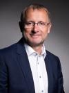 Profilbild von Manfred Damsch  Management Berater für Projektmanagement