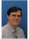 Profilbild von Manfred Ehrhardt  CAD-Konstrukteur, Maschinenbau, Technischer Zeichner