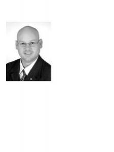 Profilbild von Manfred Fischer Logistics/Operations aus Altdorf