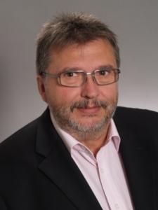 Profilbild von Manfred Frank Senior Management Consult aus Taching