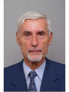 Profilbild von Manfred Hinderer Berater Gutachter Qualitätsexperte  aus Stuttgart