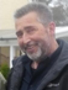 Profilbild von Manfred Hueber Filmproduktion aus Gestratz
