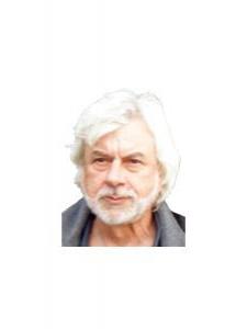 Profilbild von Manfred Kern 3D-Konstruktion/-Visualisierung (AutoCAD, Inventor, 3ds-Max) aus Tannheim