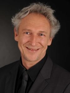 Profilbild von Manfred Koch coachen | beraten | fördern | trainieren | vermitteln aus Langballig