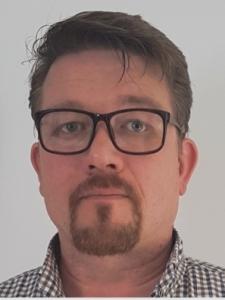 Profilbild von Manfred Kretschmer Exchange / O365 / Enterprise Vault / Office all Versions / AD / File / Projektleitung aus Drensteinfurt