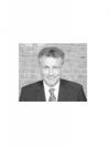 Profilbild von Manfred Krüger  Management- und Technologieberatung