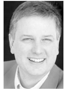 Profilbild von Manfred Kuypers Unternehmensberater, Vertriebsprofi IT, Projektleiter, Manager auf Zeit, Organisationsentwickler, Ch aus Senden