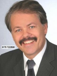 Profilbild von Manfred Mueller 0175 7222535 Ingenieurswesen, Luft- & Raumfahrt, Automobil, CAD Konstruktion aus Baltmannsweiler