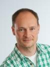 Profilbild von Manfred Novotny  Software-Entwickler Java/Spring und C++/Qt