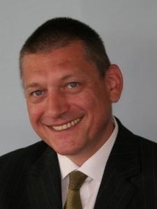 Profilbild von Manfred Pfister Projektmanager aus Wien
