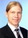 Profilbild von   Senior Consultant für Infrastrukturelle Sicherheit und Identitätsmanagement