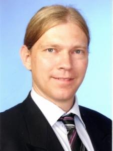 Profilbild von Manfred Proell Senior Consultant für Infrastrukturelle Sicherheit und Identitätsmanagement aus Dachau