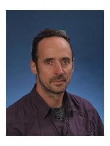 Profilbild von Manfred Raschke SolidWorks/INVENTOR Konstrukteur/Entwicklungsingenieur  aus Obing
