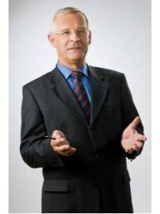 Profilbild von Manfred Rosenberg IT Service Manager aus Isernhagen