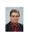 Profilbild von Manfred Schmidt  IT Berater/Entwickler