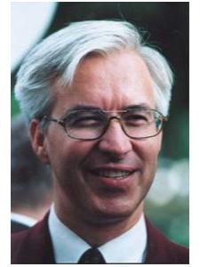 Profilbild von Manfred Schuran Profil Manfred Schuran aus Offenbach