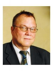 Profilbild von Manfred Schwiebert IT-Berater - Konzeption und Realisierung am IBM Mainframe aus FrankfurtamMain