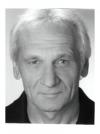 Profilbild von Manfred Seeberger  Projektleiter Chemiemaschinenbau Anlagenbau Verfahrenstechnik, techn. Berater
