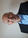 Profilbild von Manfred Sönmez  SAP Projekte mit Erfolg - MM/WM/PM ABAP Beratung und Entwicklung