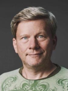 Profilbild von Manfred Specht Senior JavaScript Developer aus BuchholzinderNordheide
