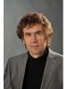 Profilbild von   Frontend Entwickler Angular