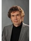 Profilbild von Manfred Ursprung  Webentwickler Typo3